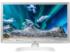 Televizor LG 24TL510V-WZ