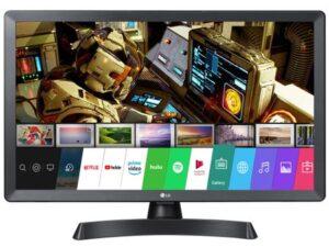 Televizor LG 28TL510S-PZ