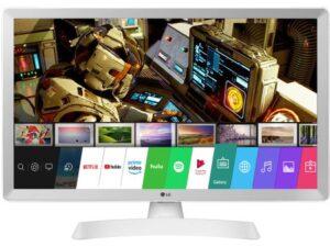 Televizor LG 28TL510S-WZ
