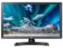 Televizor LG 28TL510V-PZ