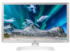 Televizor LG 28TL510V-WZ