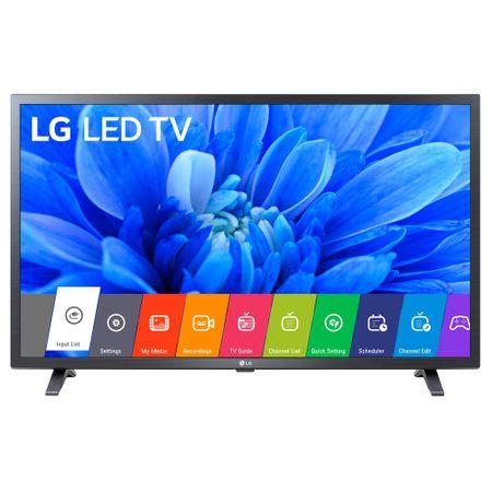 Televizor LG 32LM550BPLB