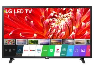 Televizor LG 32LM6300PLA