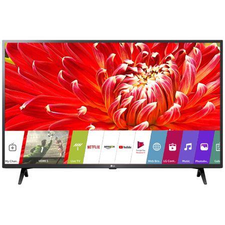 Televizor LG 43LM6300PLA