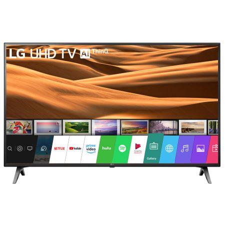 Televizor LG 43UM7100PLB