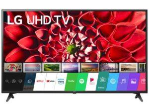 Televizor LG 43UN71003LB