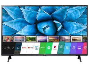 Televizor LG 43UN73003LC