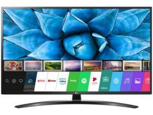 Televizor LG 43UN74003LB