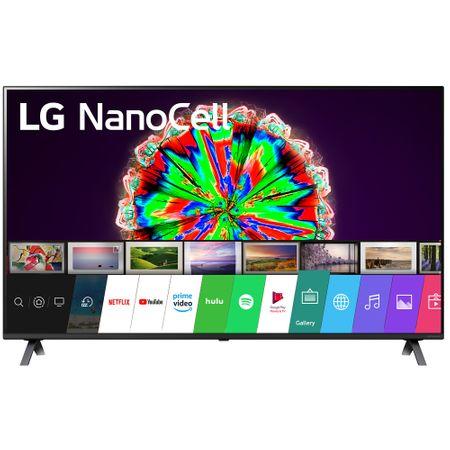 Televizor LG 49NANO803NA