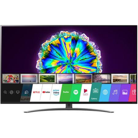Televizor LG 49NANO863NA
