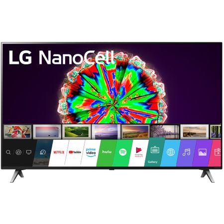 Televizor LG 49SM8050
