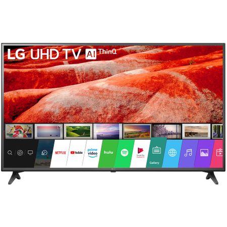 Televizor LG 49UM7050