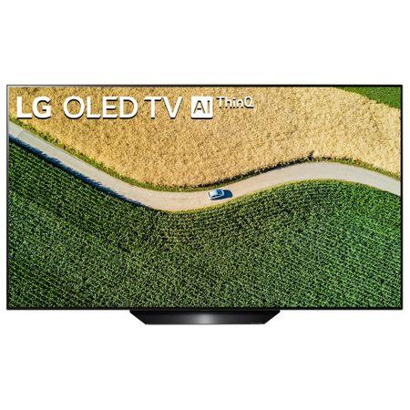 Televizor LG 55B9PLA