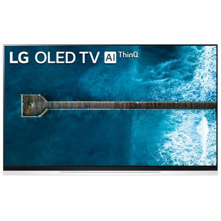 Televizor LG 55E9PLA