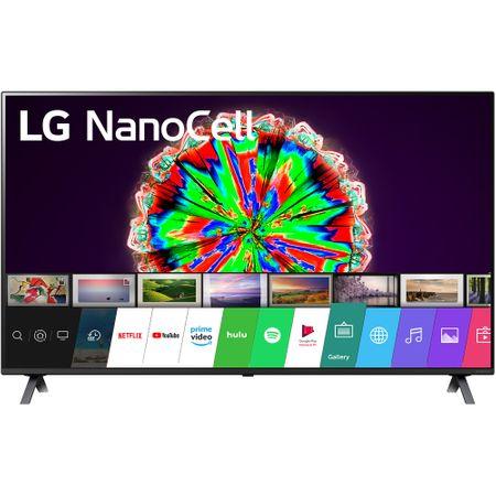 Televizor LG 55SM8050