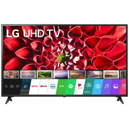 Televizor LG 55UN71003LB