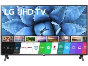 Televizor LG 55UN73003LA
