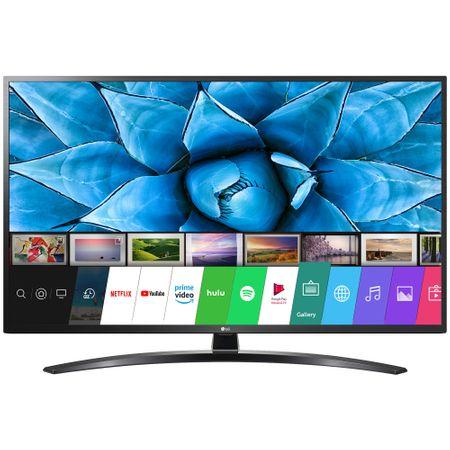 Televizor LG 55UN74003LB