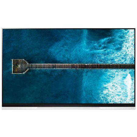 Televizor LG 65E9PLA