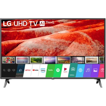 Televizor LG 65UM7510PLA