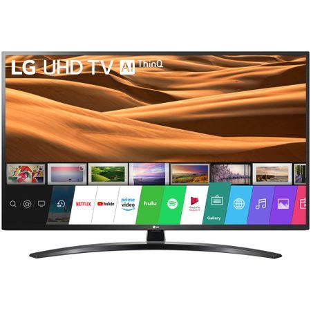 Televizor LG 70UM7450PLA