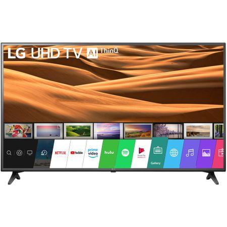 Televizor LG 75UM7050PLA