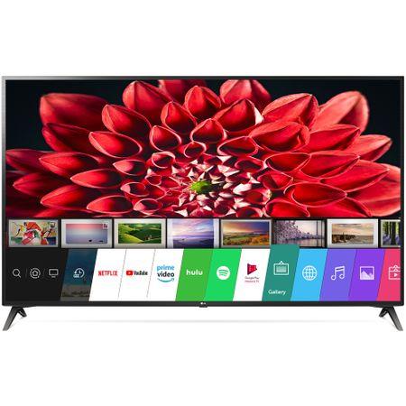 Televizor LG 75UN71003LC