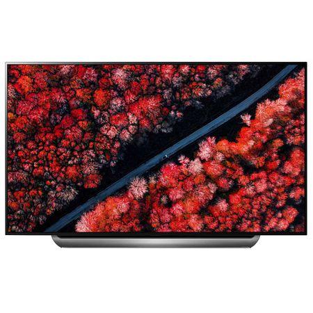 Televizor LG 77C9PLA