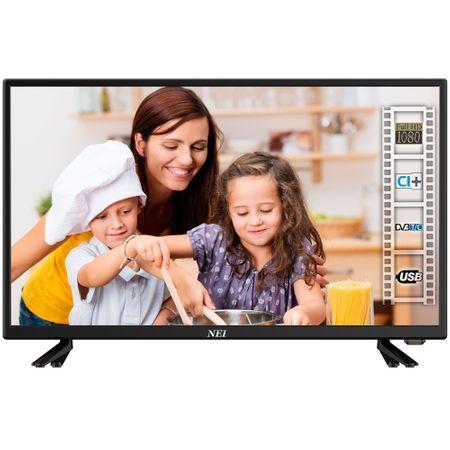 Televizor Nei 24NE4000