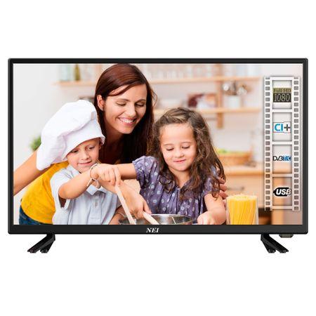 Televizor NEI 25NE5000