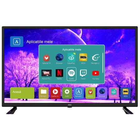 Televizor NEI 32NE4505