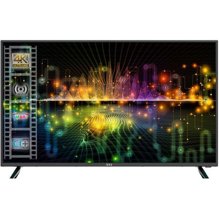 Televizor Nei 50NE6700
