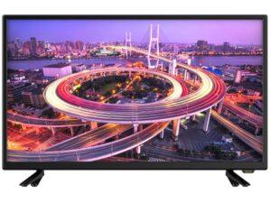 Televizor Orion T24D/PIF/LED