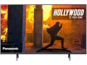 Televizor Panasonic TX-43HX900E