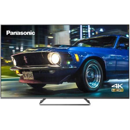 Televizor Panasonic TX-50HX810E