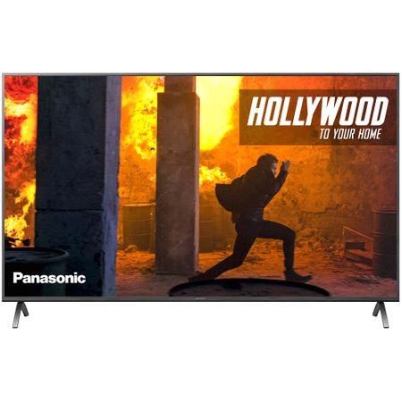 Televizor Panasonic TX-55HX900E