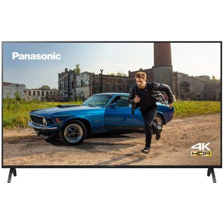 Televizor Panasonic TX-55HX940E