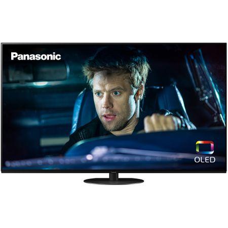 Televizor Panasonic TX-55HZ1000E