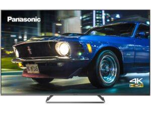 Televizor Panasonic TX-58HX810E
