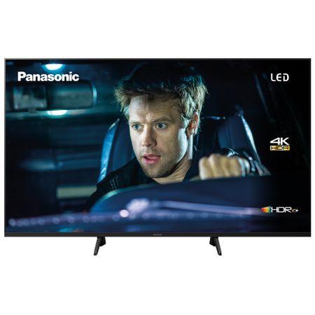 Televizor Panasonic TX-65GX700E