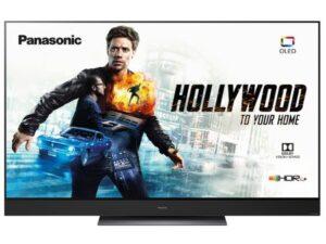 Televizor Panasonic TX-65GZ2000E