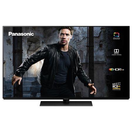 Televizor Panasonic TX-65GZ950E