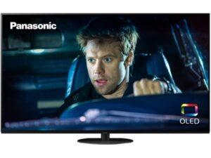 Televizor Panasonic TX-65HZ1000E