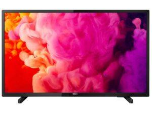 Televizor Philips 32PHS4503/12