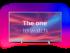 Televizor Philips 70PUS7304/12