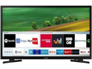 Televizor Samsung 32N4302