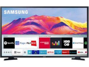 Televizor Samsung 32T5372