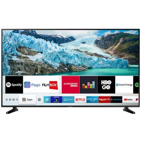 Televizor Samsung 43RU7092