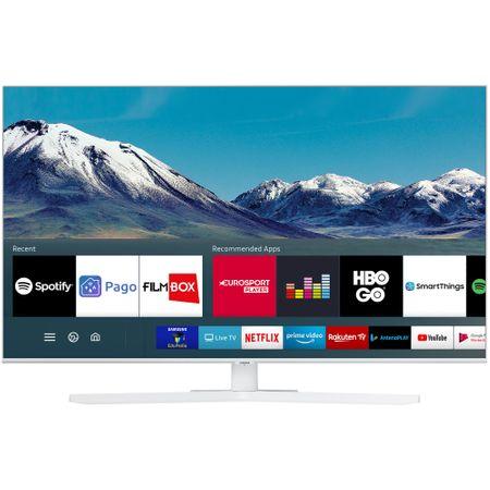 Televizor Samsung 43TU8512