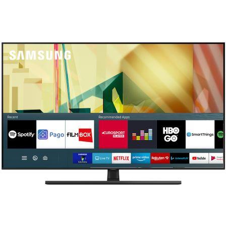 Televizor Samsung 55Q70TA